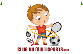 Club Multisports